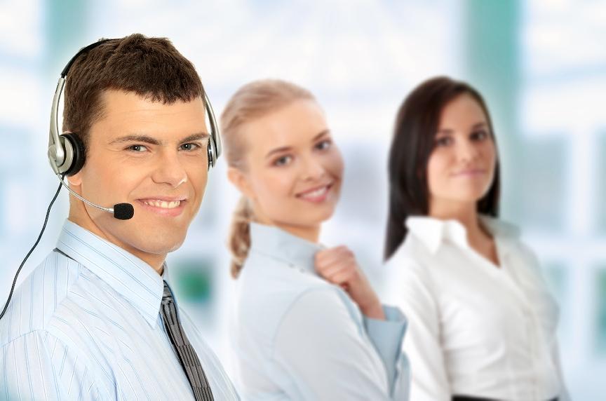 El lean management en la gestión de calidad