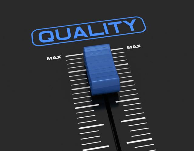 ¿Por qué es tan necesario el sello ISO para las empresas?