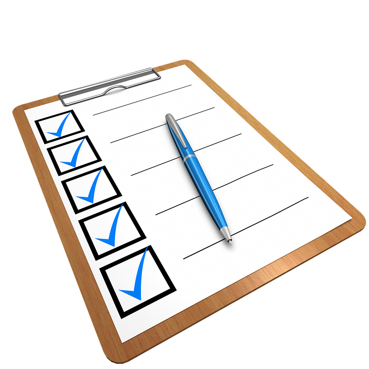 Sello de reconocimiento EFQM, ¿qué debes saber?