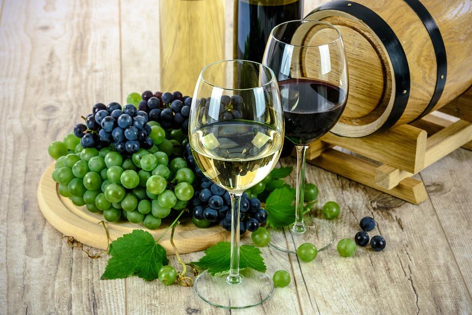 Calidad, ¿cómo puedo saber si un vino es bueno de verdad?