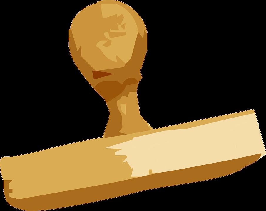 Elementos del certificado de calidad
