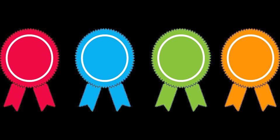 Certificado de calidad para tu empresa: 5 razones por las que obtenerlo