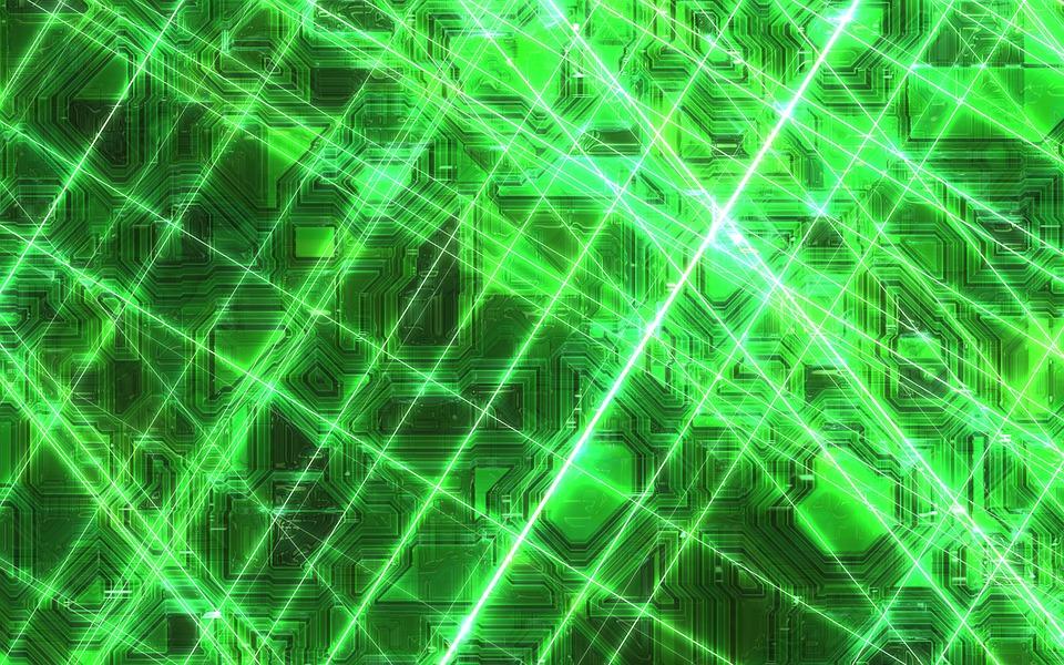 ¿Qué es una Smart Grid y cuáles son sus principales beneficios?