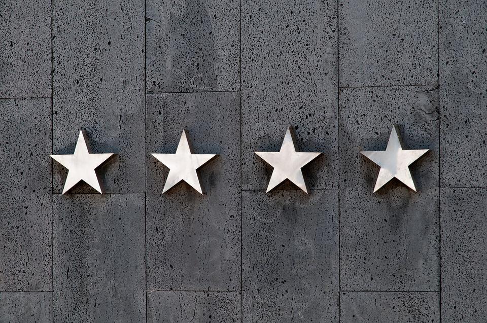 Principales beneficios del Modelo EFQM de Excelencia