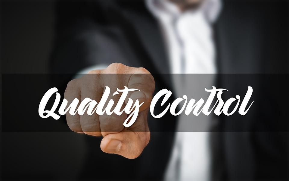 Certificación para empresas, ¿por qué son importantes?