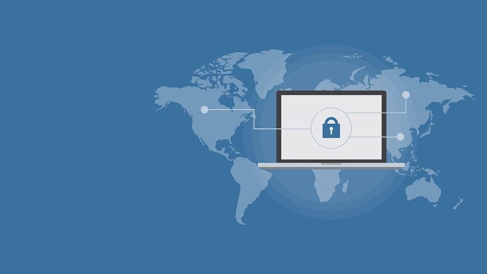 Ley Orgánica de Protección de Datos: profundizamos en ella