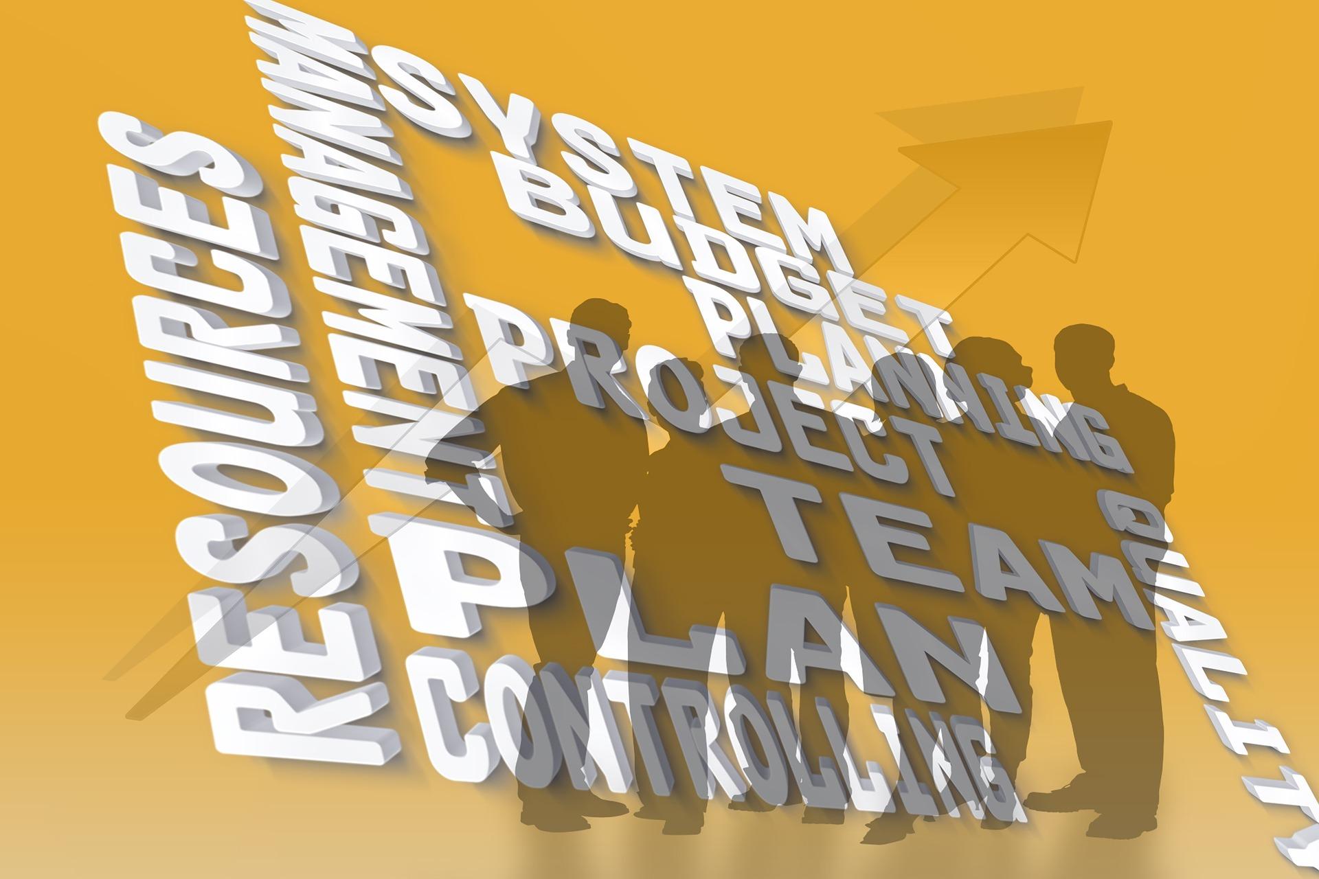 Sistemas de gestión de calidad: algunas reglas básicas