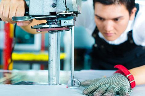 Profundizamos en la norma ISO 14001