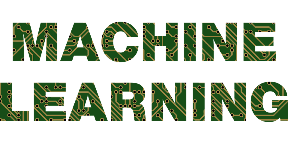 5 ventajas del Machine Learning
