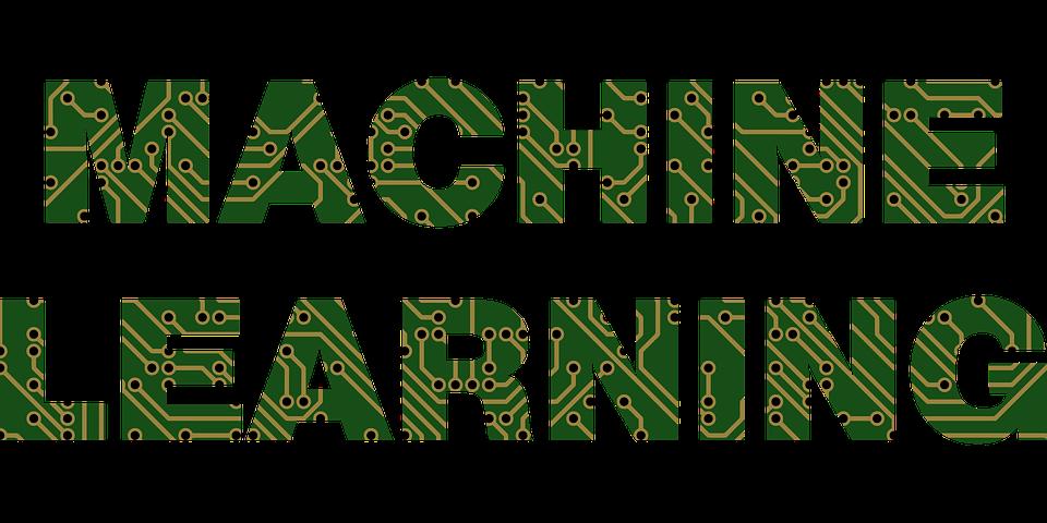 5 ventajas del Machine Learning