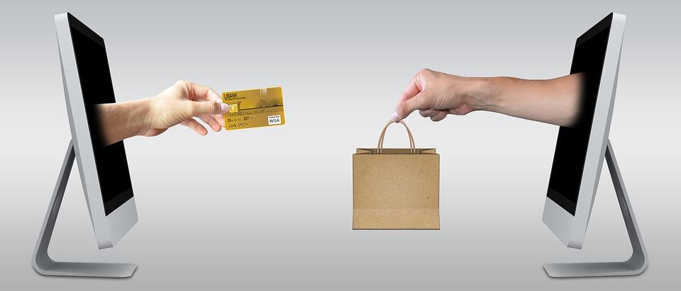 Algunos consejos clave para la logística de ecommerce