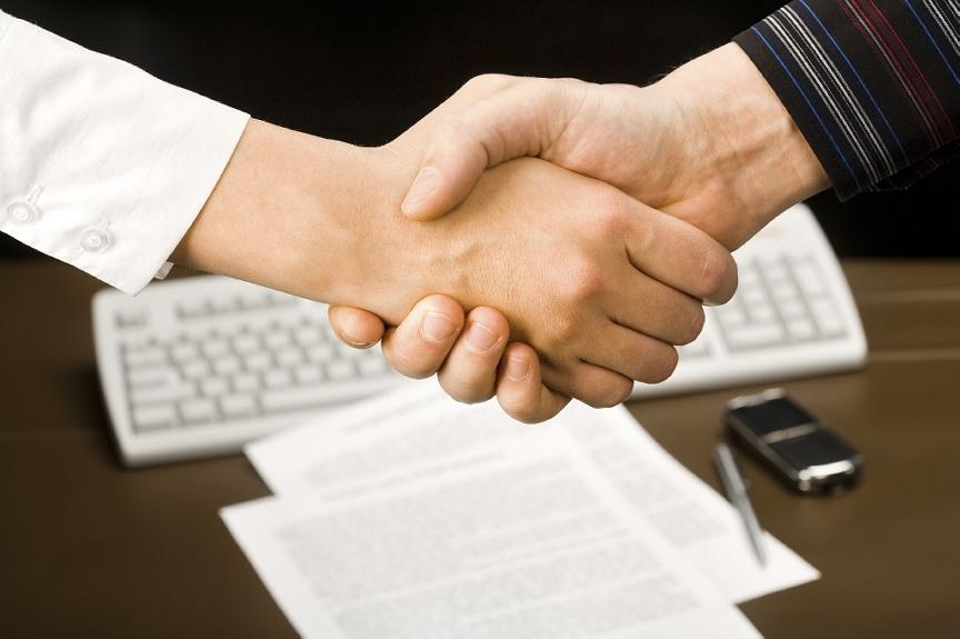 Las 5 preguntas trampa en las entrevistas de trabajo