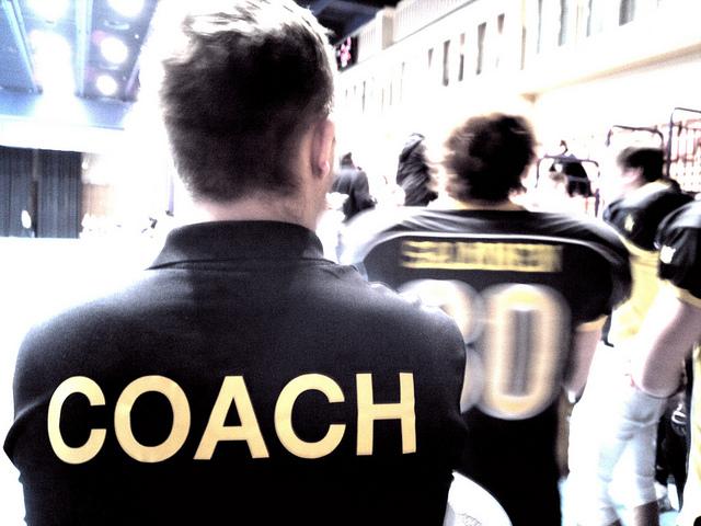 ¿Qué es el coaching? Profundizamos en su definición