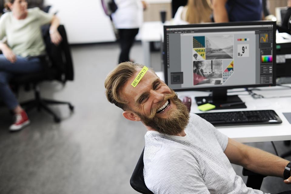 Flexibilidad laboral: un gran reto en los Recursos Humanos