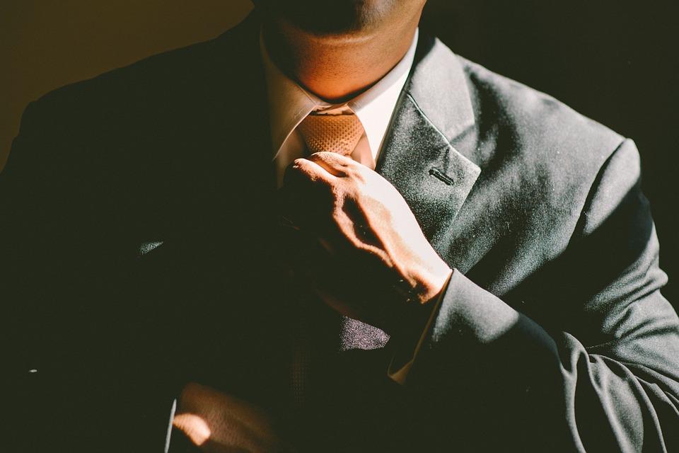 5 consejos para empezar en un nuevo empleo