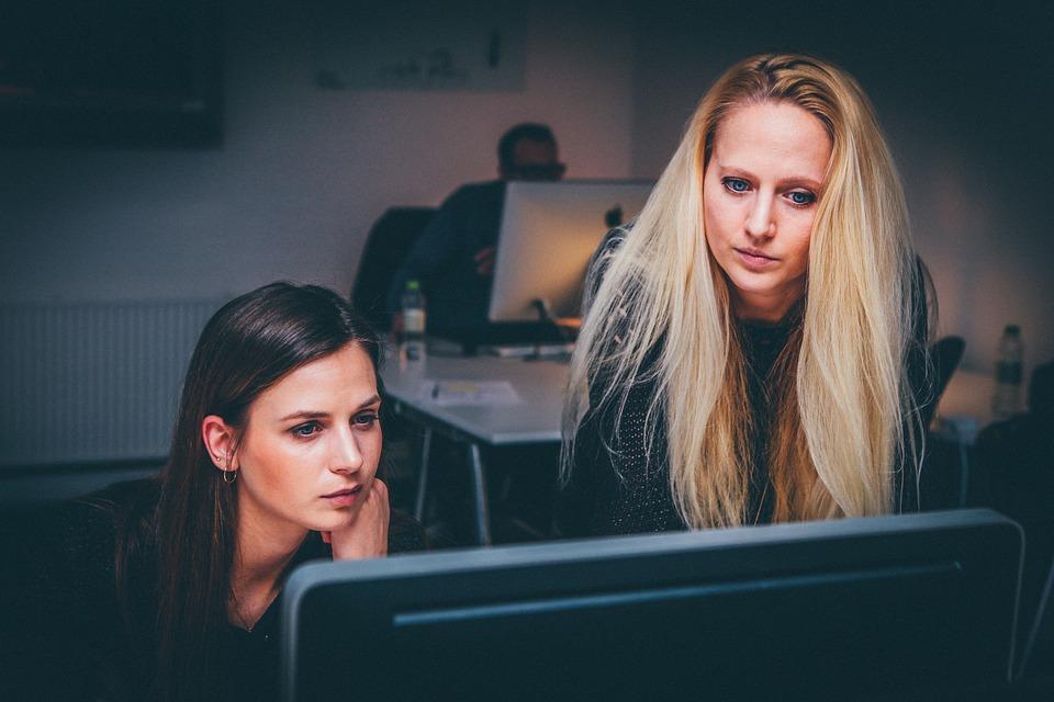 Mejora tu perfil laboral para conseguir el éxito