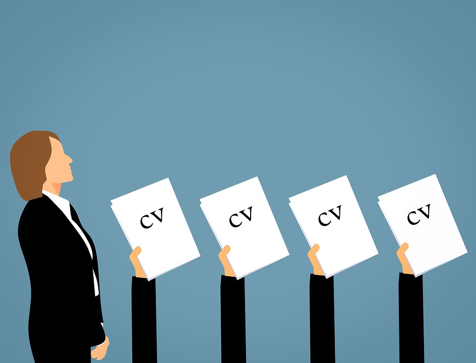 4 cualidades básicas para trabajar en un departamento de Recursos Humanos