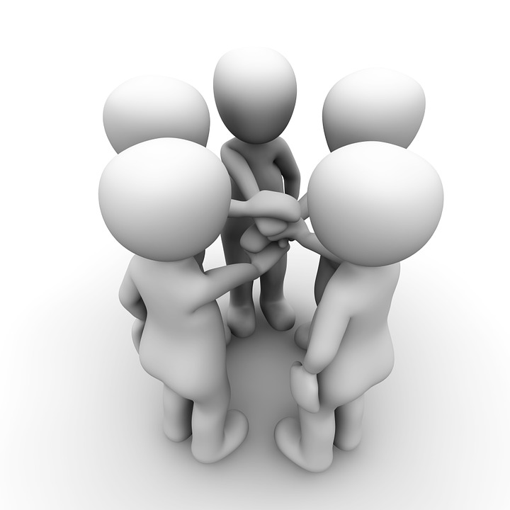 Motivación del personal: 4 claves para conseguirlo