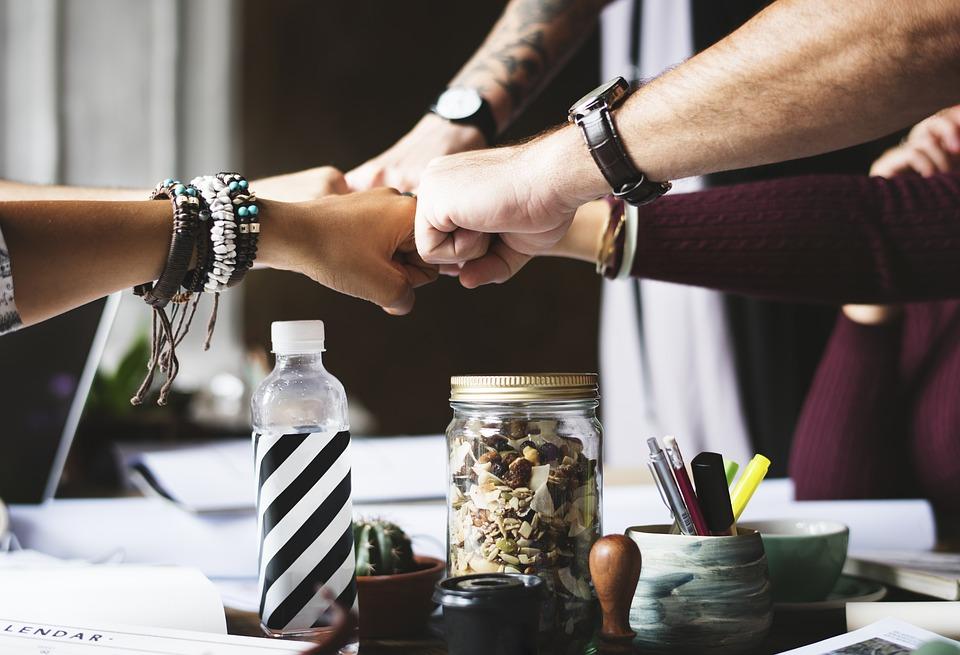 6 consejos para mejorar la competitividad de tu plantilla