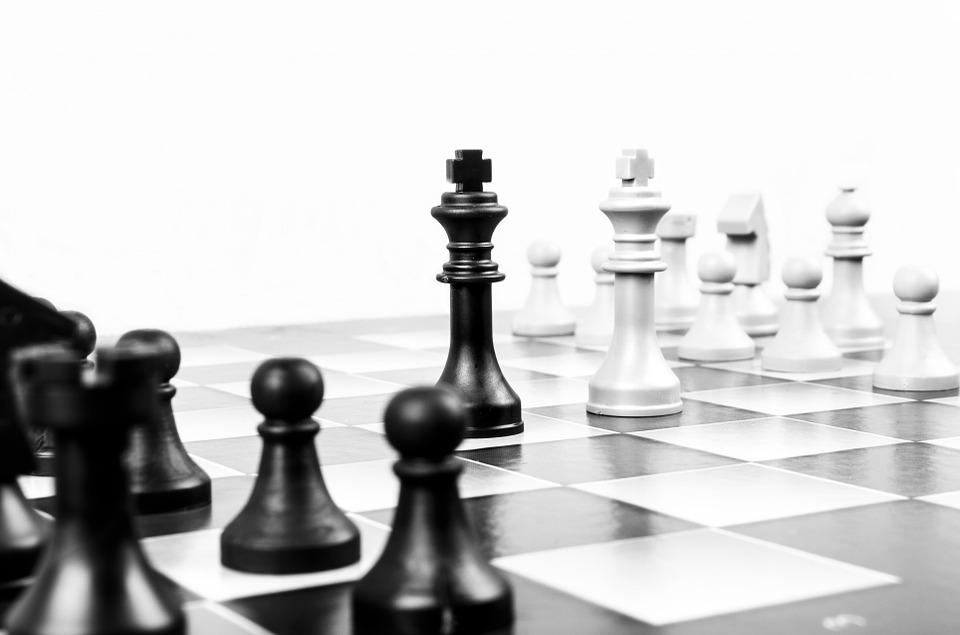 10 consejos para convertirte en un buen líder