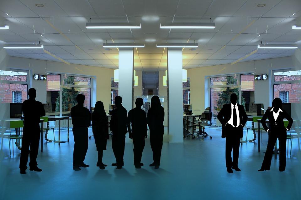 Consejos para evitar la discriminación laboral