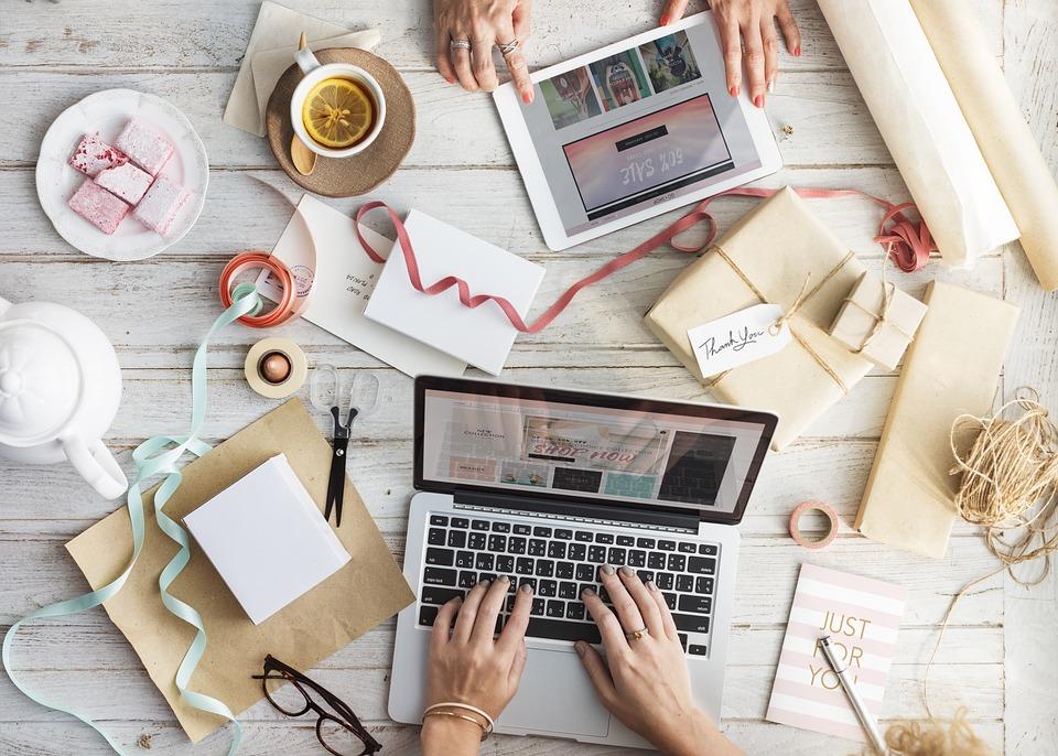 5 tips para encontrar trabajo este verano