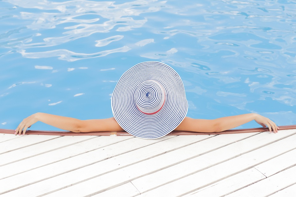 Cómo descansar en vacaciones, consejos de Pilar Jericó