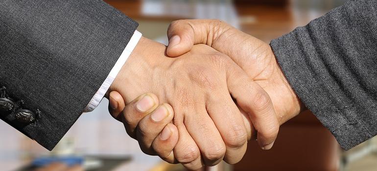 Tendencias para mejorar el sentimiento de pertenencia en tus empleados