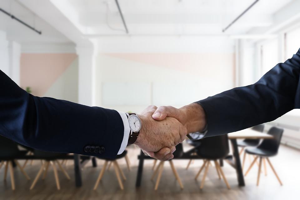 5 pasos para planificar los procesos de reclutamiento