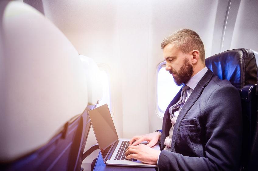 5 tips para planificar viajes de negocios con éxito