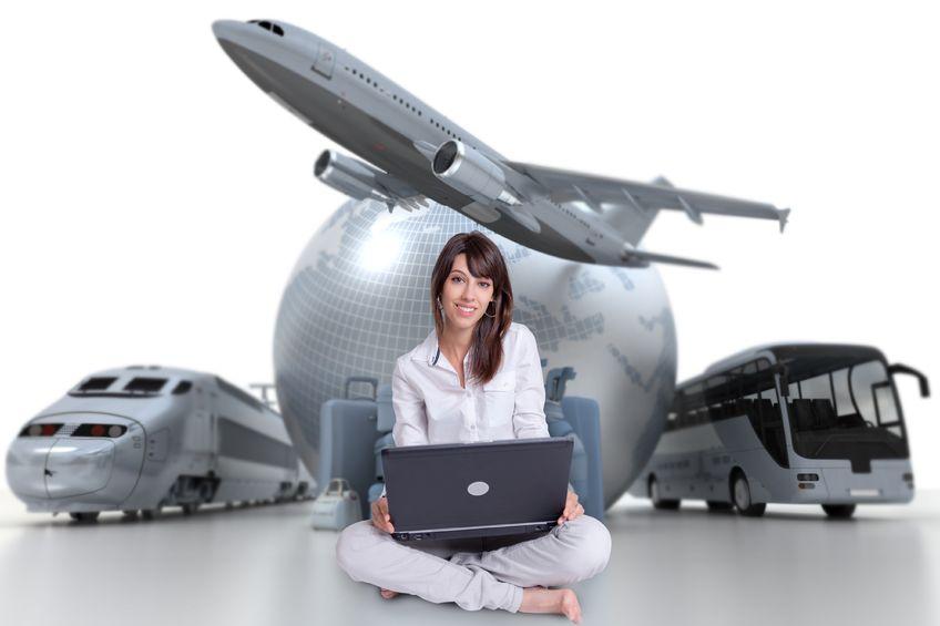 El agente de viajes online, una profesión para emprendedores