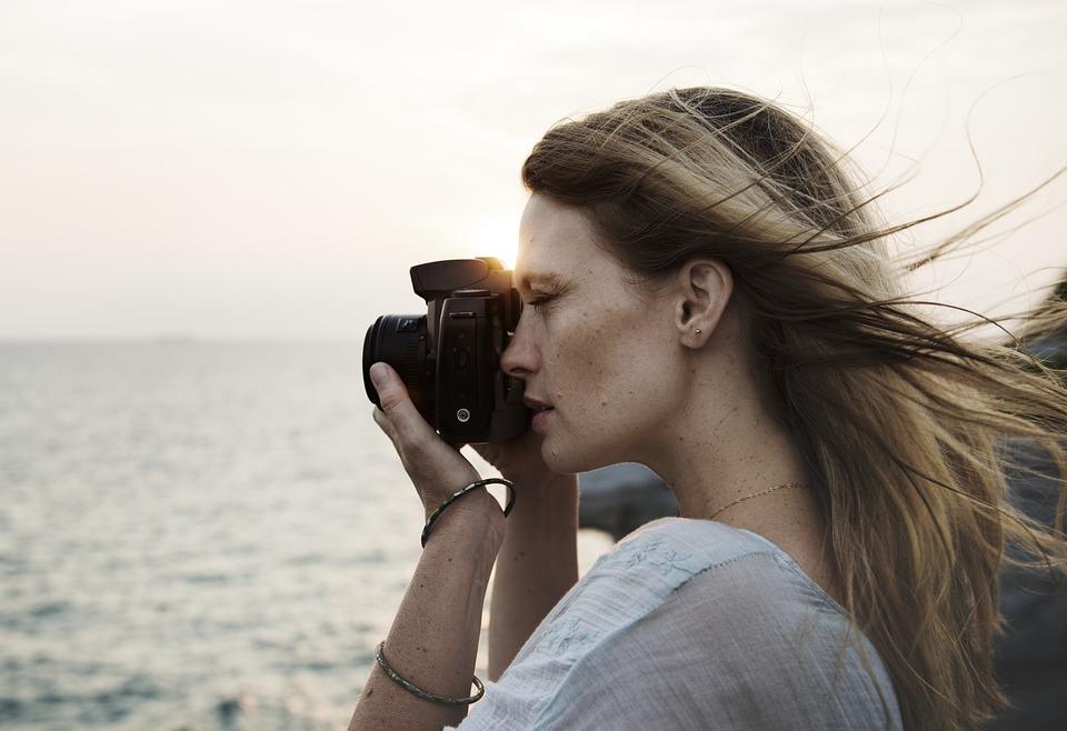 10 rasgos que definen a un súper viajero