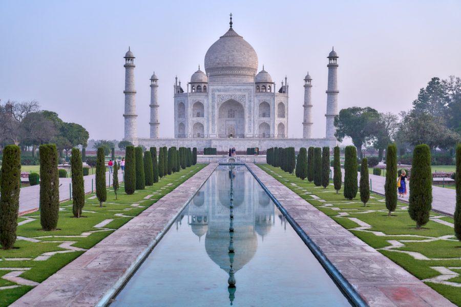 La reinterpretación del turismo, otra manera de viajar