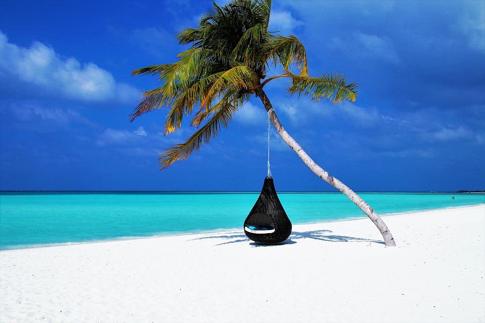 ¿Quieres trabajar en el sector del turismo? Te dejamos algunos consejos