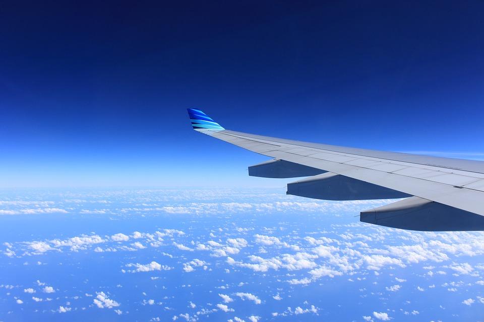 Tus preferencias a la hora de viajar dicen mucho de ti