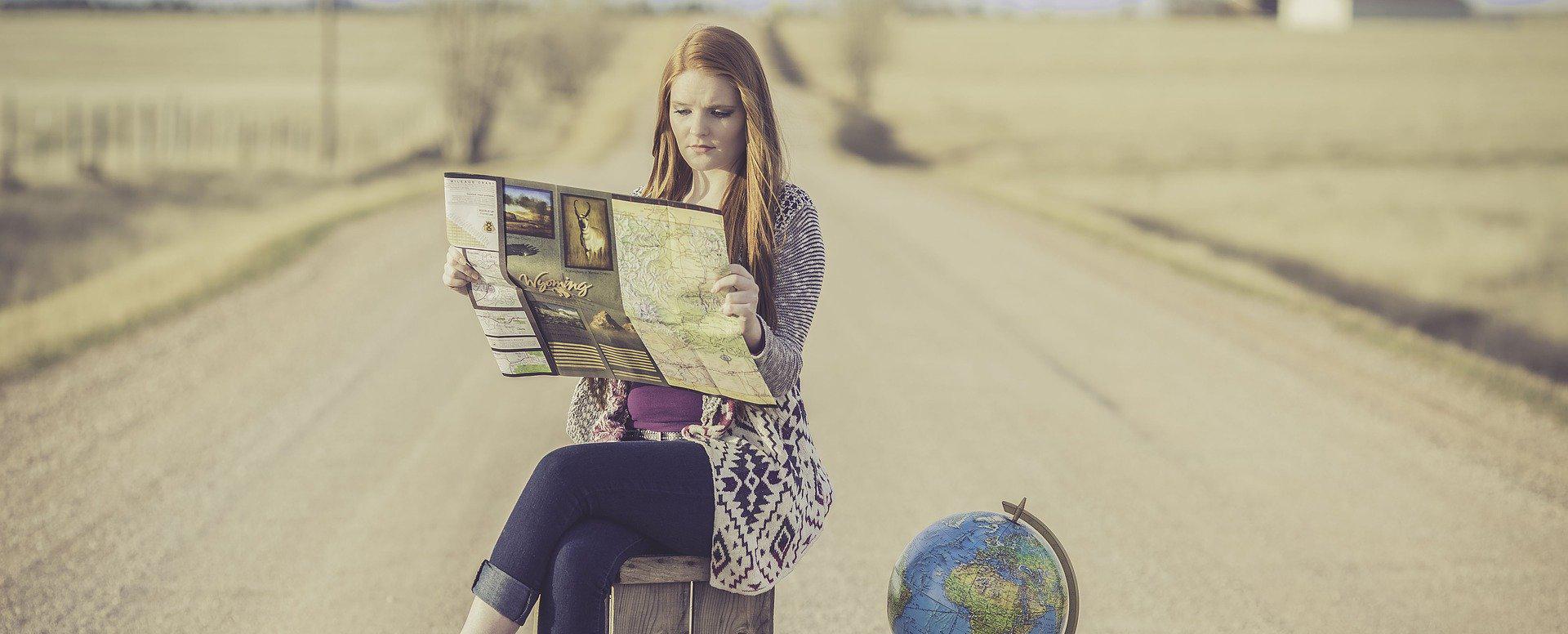 Agente de viajes: ¿cómo especializarse en esta profesión?