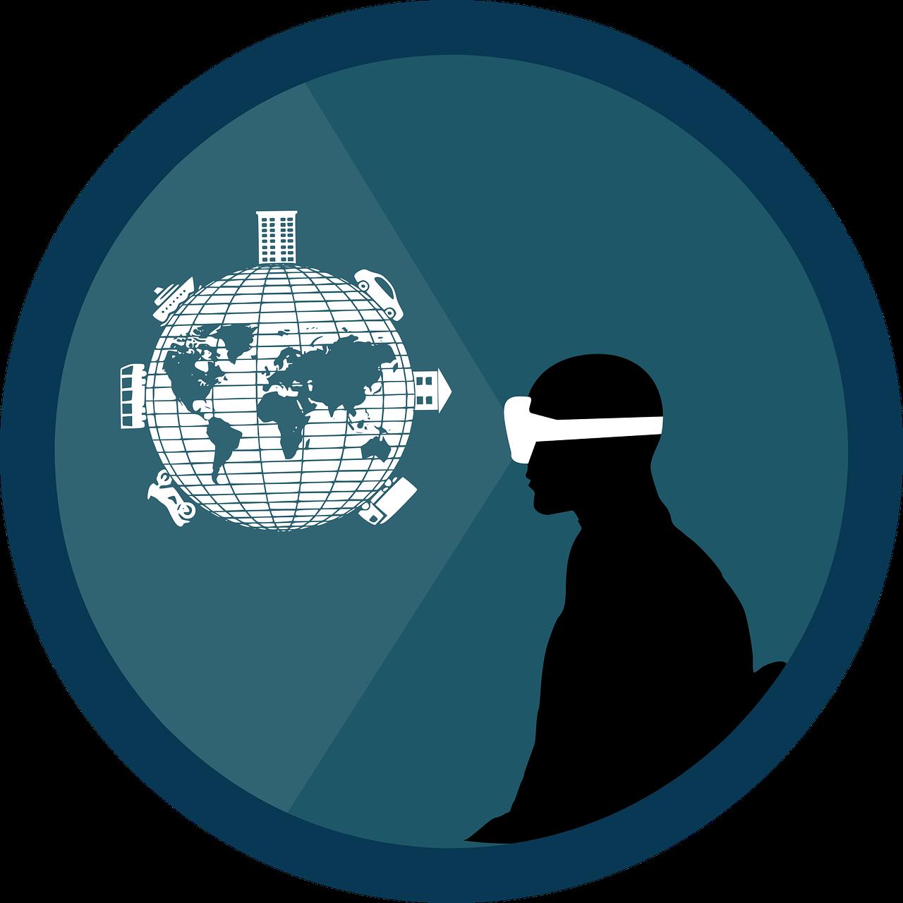 Viajes virtuales, una buena alternativa en tiempos de Covid